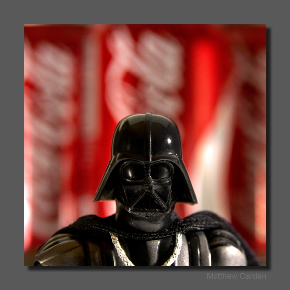 CARDEN_DARK_SIDE_DARTH