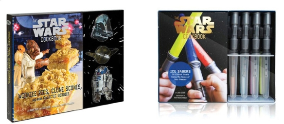 CARDEN_star_wars_cookbooks