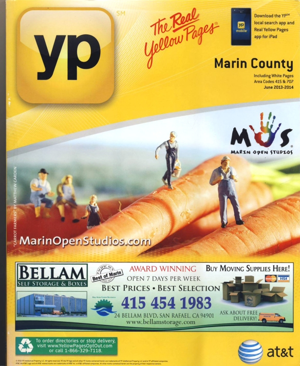 MC_2014_yellow_pages