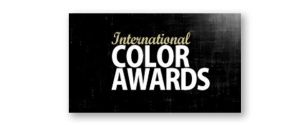coloraward
