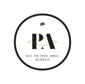 PA_Winners_2015